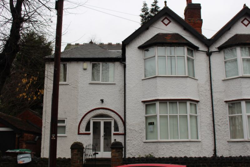 3 Rolleston Drive, Lenton